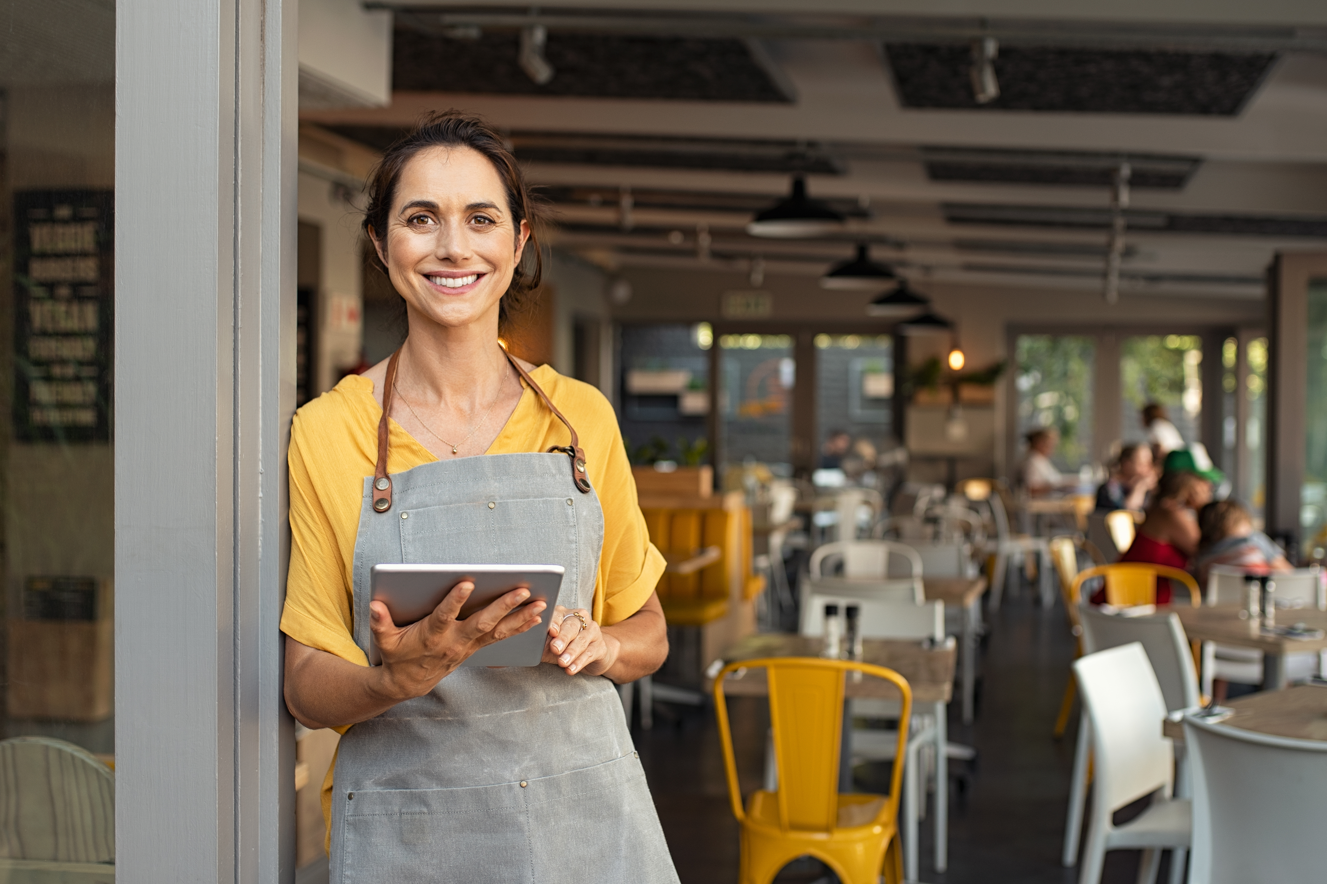 Payroll for Small Businesses: How CertiPay Online Can Help
