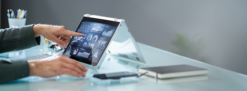 3 Benefits Administration Technology Benefits for Brokers