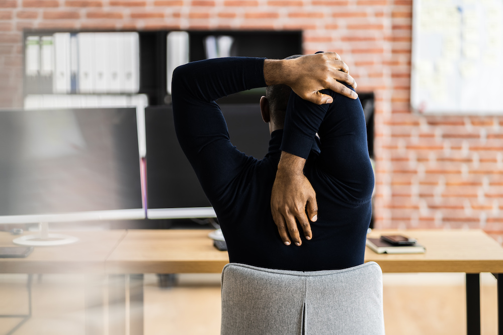 3 Employee Wellness Tips for Your Business