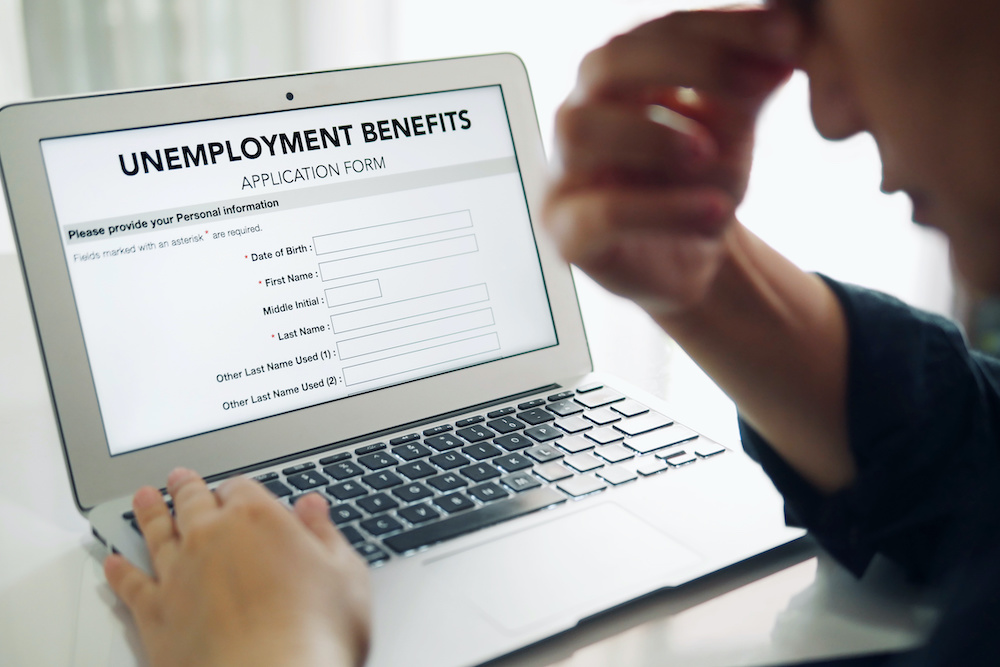 Unemployment Benefits Have Expired - What Does That Mean For Your Business?